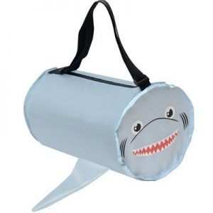 Shark Promotional Products-Shark Bag