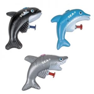 Shark Promotional Products-Shark Water Gun