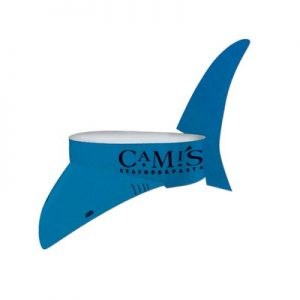 Shark Promotional Products-Shark Hat