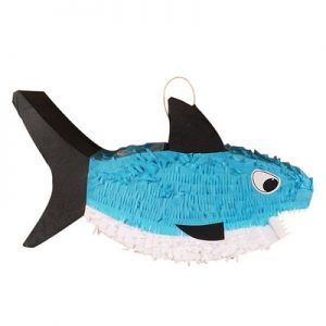 Shark Promotional Products-Shark Piñata