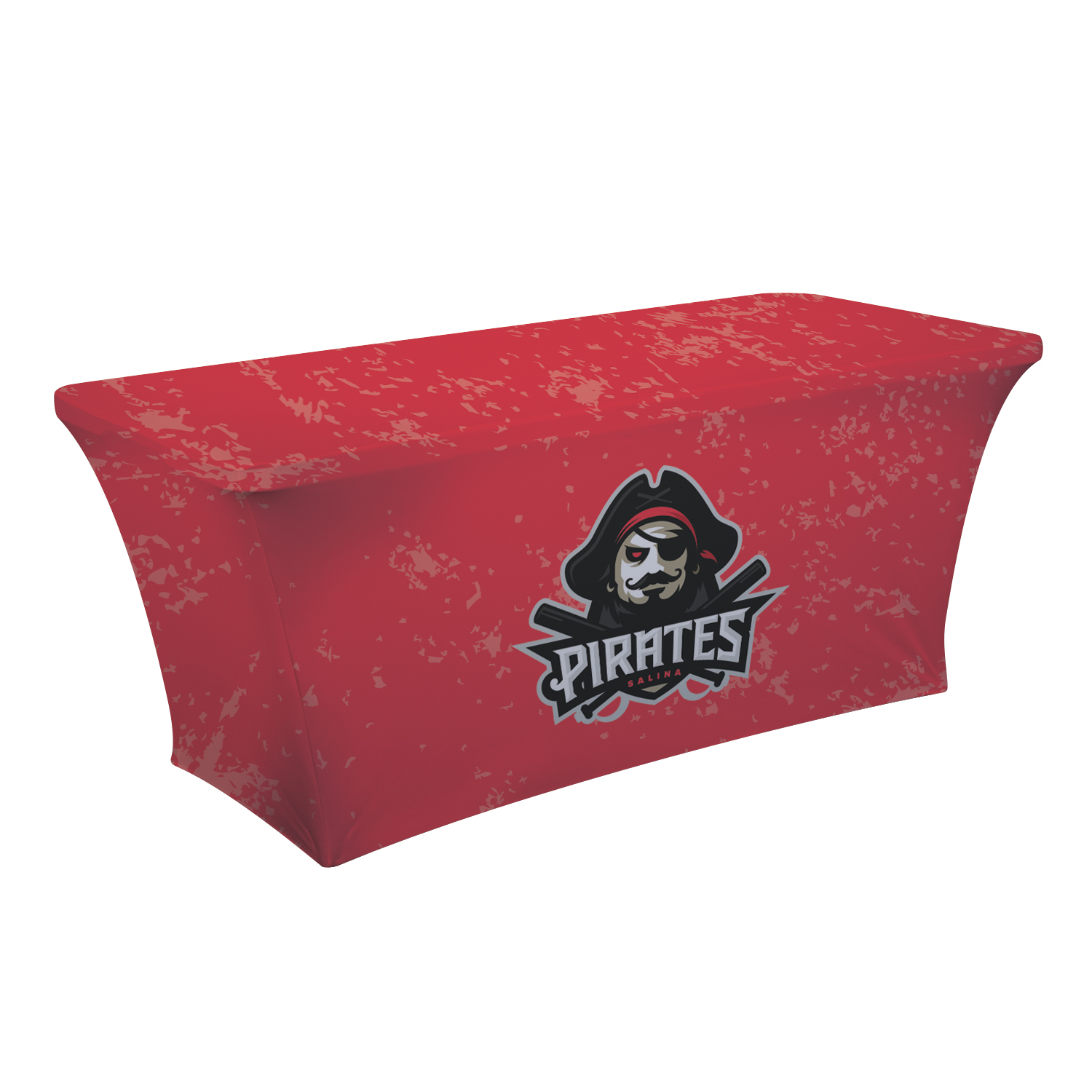 back to school promotional products stretch table cover