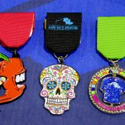 IMG_0083-180x180 Custom Fiesta Medal-Design Your Own!