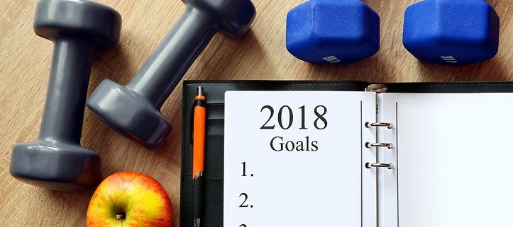 healthy-2018-resolutions-for-caregivers-723x321 How to Keep Up Your New Year's Resolutions