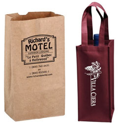 alamo-tees-bags-1 San Antonio Promotional Products