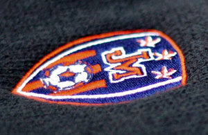 embroidery-300x195 San Antonio Embroidery