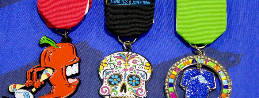 IMG_0083-845x321 Custom Fiesta Medal-Design Your Own!