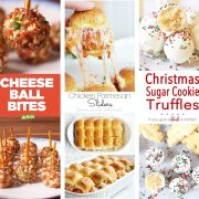 Recipe-Banner-180x180 Recipes to Wow at Your Next Holiday Potluck