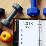 healthy-2018-resolutions-for-caregivers-180x180 How to Keep Up Your New Year's Resolutions
