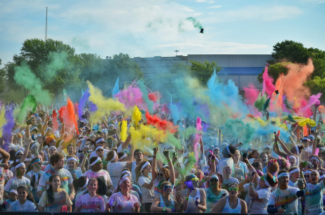 B2s Take School Spirit to the Next Level With These Back to School Ideas